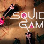 Squid Game onde assistir online grátis e completa